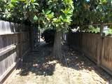 2043 Olive Ave - Photo 7