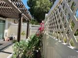 511 Smoketree Gln - Photo 5