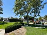 511 Smoketree Gln - Photo 6