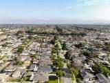5942 Coldbrook Avenue - Photo 38