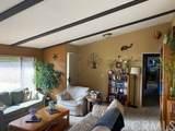 3924 Mesa Circle Drive - Photo 4