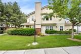 9149 Rancho Park Circle - Photo 34