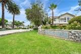 9149 Rancho Park Circle - Photo 41
