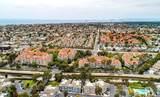 20371 Bluffside Circle - Photo 46