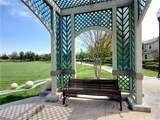5079 Centennial Circle - Photo 24
