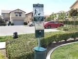 5079 Centennial Circle - Photo 26