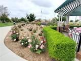 5079 Centennial Circle - Photo 29