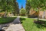 3593 Greentree Circle - Photo 29