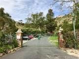 2003 Hidden Valley Canyon Road - Photo 39