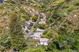 2003 Hidden Valley Canyon Road - Photo 6
