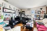1622 Tremont Street - Photo 42