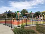 35415 Ocotillo Court - Photo 56