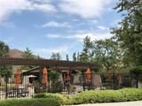 35415 Ocotillo Court - Photo 58