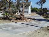 53 San Miguel Drive - Photo 4