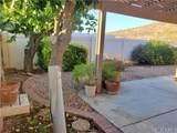 27644 Alta Vista Way - Photo 11