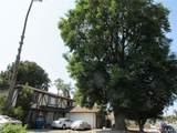6251 Lindley Avenue - Photo 2