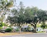2898 Valencia Avenue - Photo 1