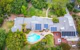 3413 Dove Hollow Rd - Photo 1