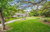 3413 Dove Hollow Rd - Photo 26