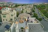 62 Marisol Street - Photo 27