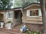 4251 Canoga Avenue - Photo 1