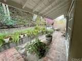 4251 Canoga Avenue - Photo 2