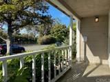 3712 Del Amo Boulevard - Photo 28