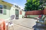 4025 Lobos Avenue - Photo 20