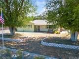 4025 Lobos Avenue - Photo 4