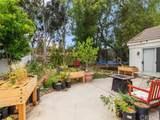 22956 Joaquin Ridge Drive - Photo 19