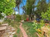 22956 Joaquin Ridge Drive - Photo 20