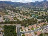 22956 Joaquin Ridge Drive - Photo 24
