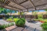 1143 Mataro Court - Photo 32