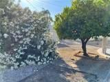 26131 Kitt Ansett Drive - Photo 6