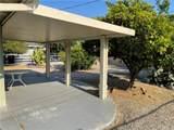 26131 Kitt Ansett Drive - Photo 9