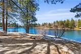 33892 Green Valley Lake Drive - Photo 31