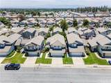 9837 Westport Drive - Photo 42