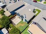 9837 Westport Drive - Photo 44