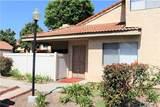 1415 San Bernardino Road - Photo 2