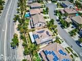 7372 Sonoma Creek Court - Photo 58