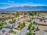 7372 Sonoma Creek Court - Photo 61