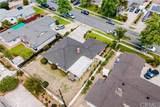 531 Colfax Street - Photo 26