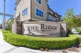 123 Aliso Ridge Loop - Photo 21