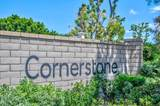 2523 Cornerstone Ln - Photo 2