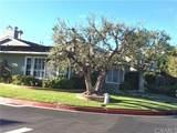 2831 Bayshore Drive - Photo 2