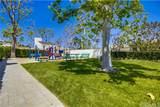 2831 Bayshore Drive - Photo 18