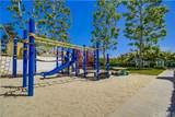 2831 Bayshore Drive - Photo 19