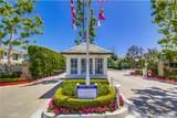 2831 Bayshore Drive - Photo 25