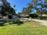 484 Stanford Drive - Photo 1