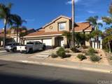 35686 Aster Drive - Photo 1